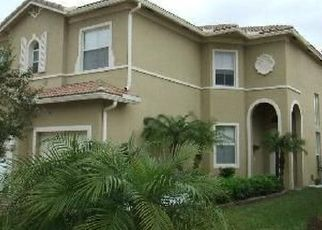 Pre Foreclosure in Fort Pierce 34951 SPANISH RIVER RD - Property ID: 1411027561