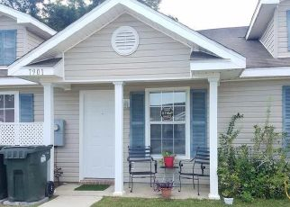 Pre Foreclosure in Pensacola 32514 STONEBROOK DR - Property ID: 1411419549