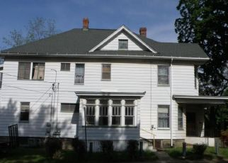 Pre Foreclosure in Meadville 16335 WASHINGTON ST - Property ID: 1411450648