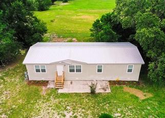 Pre Foreclosure in Bartow 33830 S HANKIN RD - Property ID: 1411645989