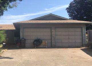 Pre Foreclosure in Albany 97322 DEL RIO PL SE - Property ID: 1411677512