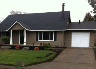 Pre Foreclosure in Beaverton 97078 SW 192ND AVE - Property ID: 1411709932