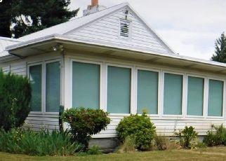 Pre Foreclosure in Portland 97211 NE 6TH DR - Property ID: 1411718235