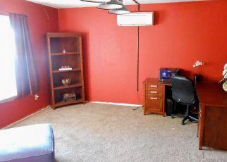 Pre Foreclosure in Oklahoma City 73132 N HAMMOND CIR - Property ID: 1411793577