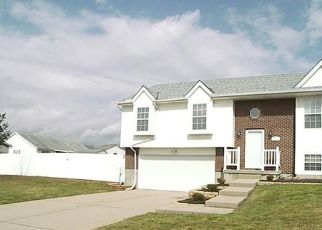 Pre Foreclosure in Trenton 45067 DAYSPRING LN - Property ID: 1411838691