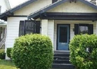 Pre Foreclosure in Cincinnati 45205 PALOS ST - Property ID: 1412025253