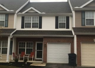 Pre Foreclosure in Galloway 43119 GABRIELS LANDING DR - Property ID: 1412057226