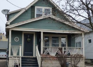Pre Foreclosure in Buffalo 14207 ARGUS ST - Property ID: 1412325721