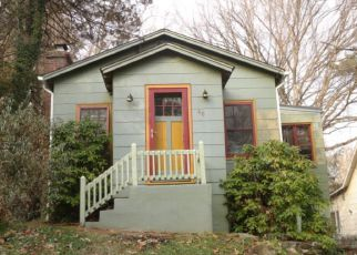 Pre Foreclosure in Lake Peekskill 10537 MATHES ST - Property ID: 1412367313