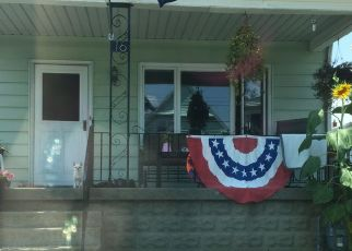 Pre Foreclosure in Buffalo 14206 PULASKI ST - Property ID: 1412380458