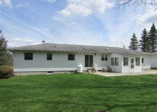 Pre Foreclosure in Auburn 13021 STATE ROUTE 34 - Property ID: 1412381329