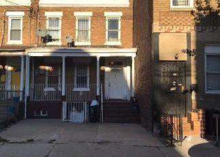 Pre Foreclosure in Brooklyn 11208 LOGAN ST - Property ID: 1412383976