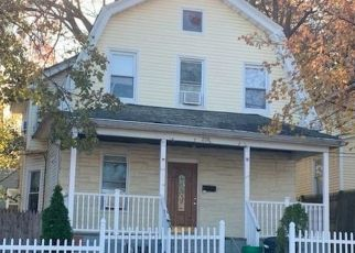 Pre Foreclosure in Nyack 10960 MAIN ST - Property ID: 1412410686