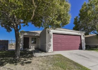 Pre Foreclosure in Las Vegas 89106 KING HILL ST - Property ID: 1412592438