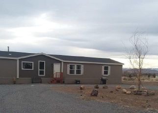 Pre Foreclosure in Silver Springs 89429 HOPI TRL - Property ID: 1412604256