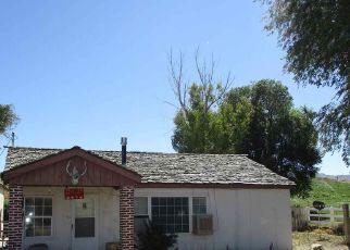 Pre Foreclosure in Winnemucca 89445 E 2ND ST - Property ID: 1412605582