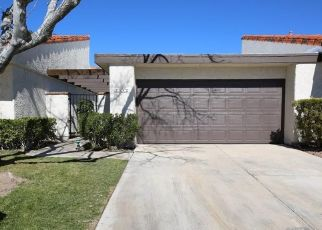 Pre Foreclosure in Las Vegas 89121 LACONIA AVE - Property ID: 1412632740