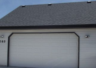 Pre Foreclosure in Spring Creek 89815 ASPEN DR - Property ID: 1412684412