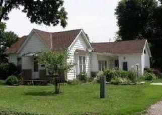Pre Foreclosure in Blair 68008 N 22ND ST - Property ID: 1412699750