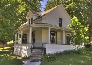 Pre Foreclosure in Omaha 68112 REYNOLDS ST - Property ID: 1412722968