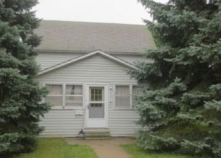 Pre Foreclosure in Columbus 68601 10TH ST - Property ID: 1412725585