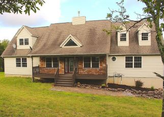 Pre Foreclosure in Albrightsville 18210 KATHY CT - Property ID: 1412785138