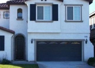 Pre Foreclosure in Fontana 92337 WHITE OAK LN - Property ID: 1412789527