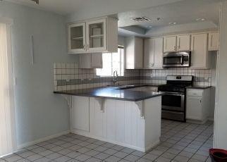 Pre Foreclosure in Desert Hot Springs 92240 AVENIDA DORADO - Property ID: 1412802218