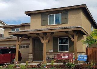 Pre Foreclosure in Riverside 92504 CASA COLIMA WAY - Property ID: 1412824114