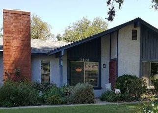 Pre Foreclosure in Riverside 92506 CIMARRON RD - Property ID: 1412847333