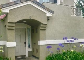 Pre Foreclosure in Corona 92879 AZURE LN - Property ID: 1412849529