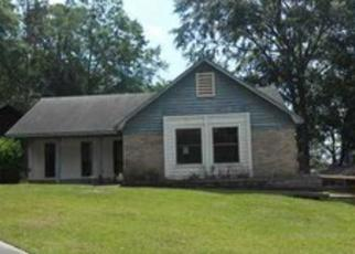 Pre Foreclosure in Mobile 36693 OUTLEY DR - Property ID: 1412855214