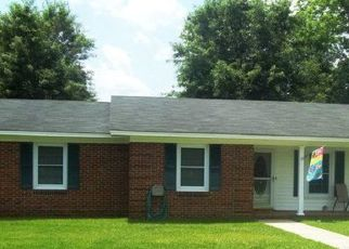 Pre Foreclosure in Atmore 36502 ROLLINS PL - Property ID: 1412874944