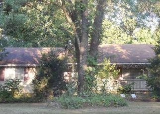 Pre Foreclosure in Marshfield 65706 VINYARD RD - Property ID: 1412876240