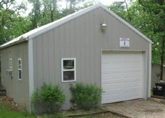 Pre Foreclosure in Gravois Mills 65037 GRAY EAGLE RD - Property ID: 1412894647