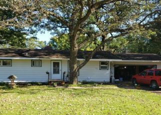 Pre Foreclosure in Saint Stephen 56375 CENTRAL AVE S - Property ID: 1412917861