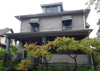 Pre Foreclosure in Minneapolis 55407 BLOOMINGTON AVE - Property ID: 1412927488