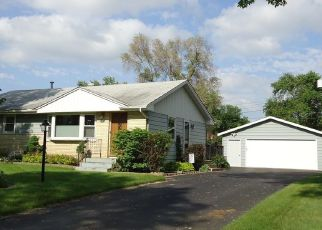 Pre Foreclosure in Minneapolis 55430 MORGAN AVE N - Property ID: 1412962528