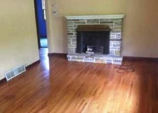 Pre Foreclosure in Saint Paul 55106 MECHANIC AVE - Property ID: 1412965144