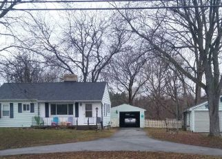 Pre Foreclosure in Swartz Creek 48473 MORRISH RD - Property ID: 1413035223