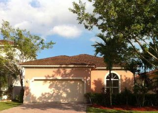 Pre Foreclosure in Homestead 33033 NE 41ST AVE - Property ID: 1413119321