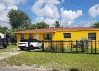 Pre Foreclosure in Opa Locka 33054 AHMAD ST - Property ID: 1413148668
