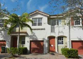 Pre Foreclosure in Homestead 33033 NE 6TH ST - Property ID: 1413206478