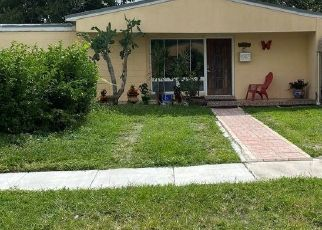 Pre Foreclosure in Hialeah 33012 W 63RD ST - Property ID: 1413218749