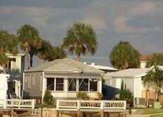 Pre Foreclosure in Jensen Beach 34957 NETTLES BLVD - Property ID: 1413289699