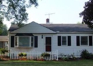 Pre Foreclosure in Westlake 44145 WESTWOOD RD - Property ID: 1413390876