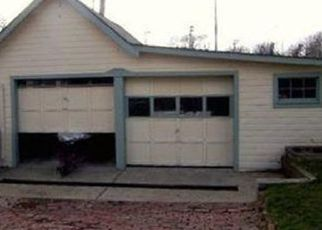 Pre Foreclosure in Lakewood 44107 ANDREWS AVE - Property ID: 1413429405