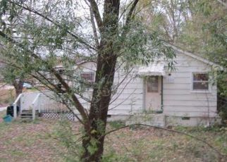 Pre Foreclosure in Griffith 46319 E HIGHWAY 330 - Property ID: 1413467962