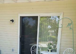 Pre Foreclosure in Schererville 46375 BARBARA JEAN DR - Property ID: 1413523569