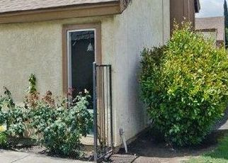 Pre Foreclosure in Bakersfield 93309 BELLE TER - Property ID: 1413706194